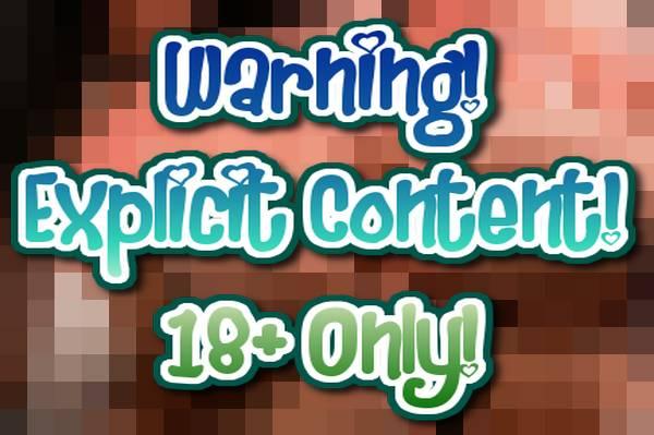 www.pantiewpulleddown.com