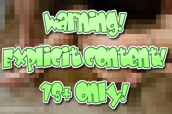 www.pantyhosrmovieclub.com