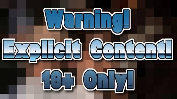 www.partyequirt.com