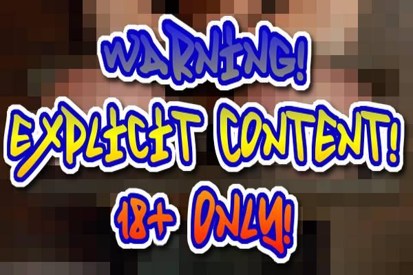 www.photoclibs.com