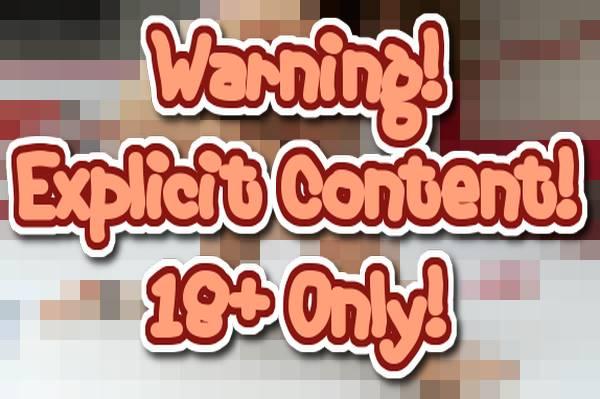 www.pinkeyesults.com