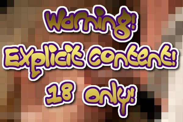www.pjrls.com