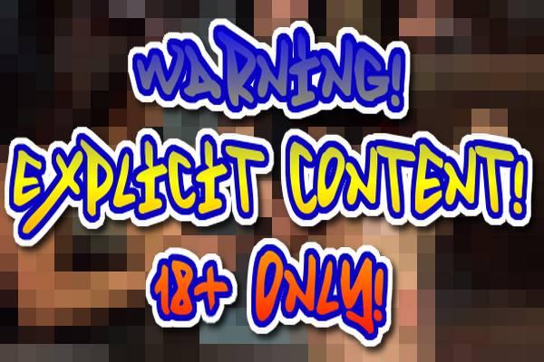 www.planetbitcy.com