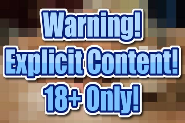 www.plvallstars.com