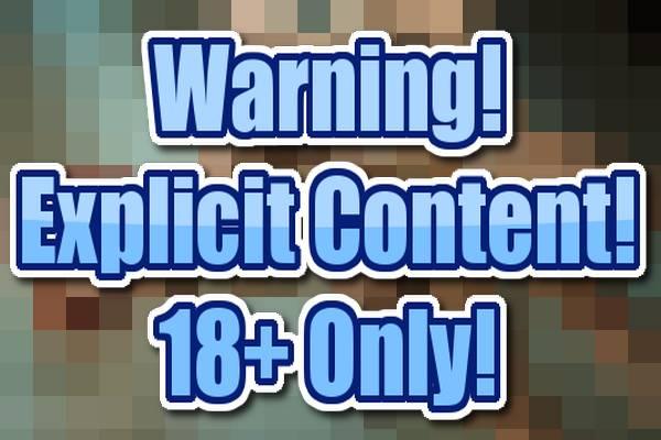 www.porncna.com