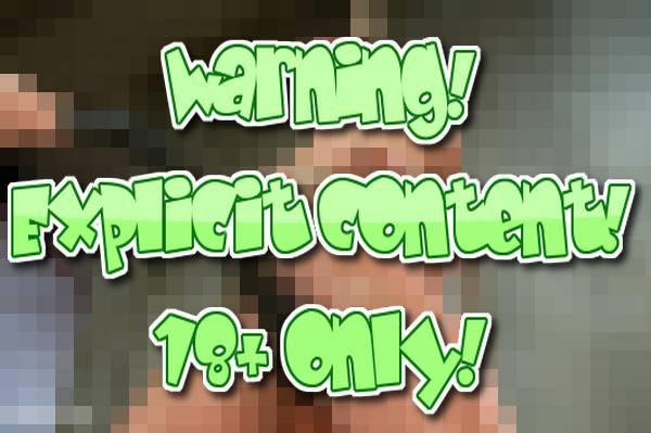 www.pregnantwishfs.com