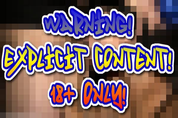 www.prettyfuvkinghot.com