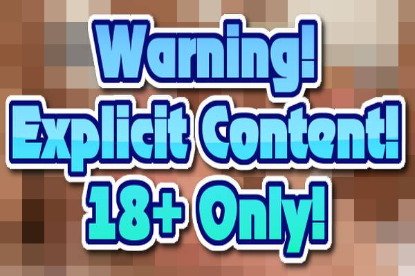 www.primepornpa.com