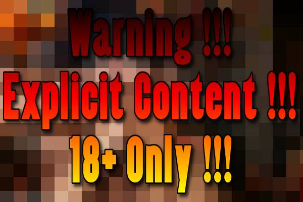 www.privateboymoovie.com