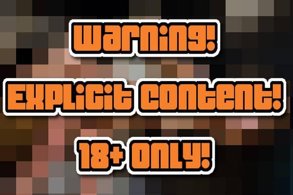 www.publcgfs.com
