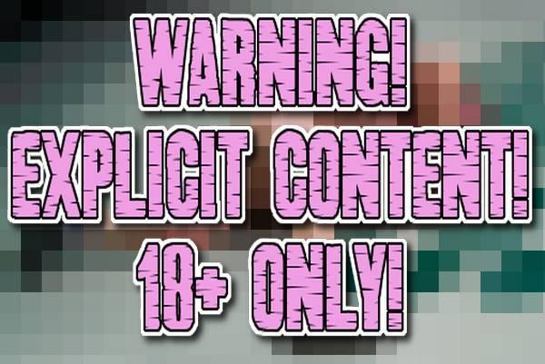 www.publifucked.com