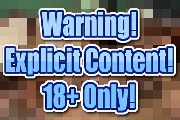 www.quickiefuckk.com
