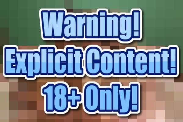 www.quiickiefuck.com