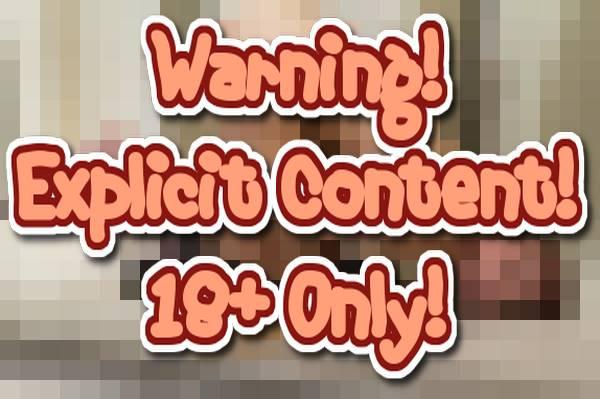 www.reallifecaam.com