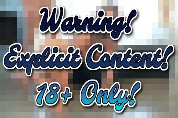 www.roxyjeelclub.com