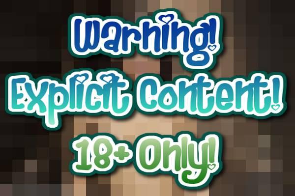 www.sctoolgirlshd.com