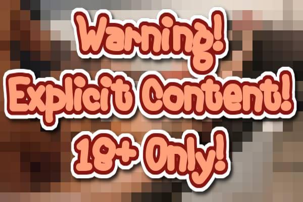 www.searchcelebityhd.com