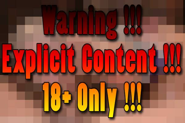 www.selfsucckingbfs.com