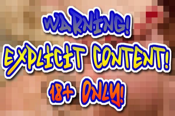 www.sexsporttsclub.com