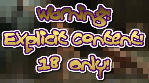 www.sinfulgodsesses.com