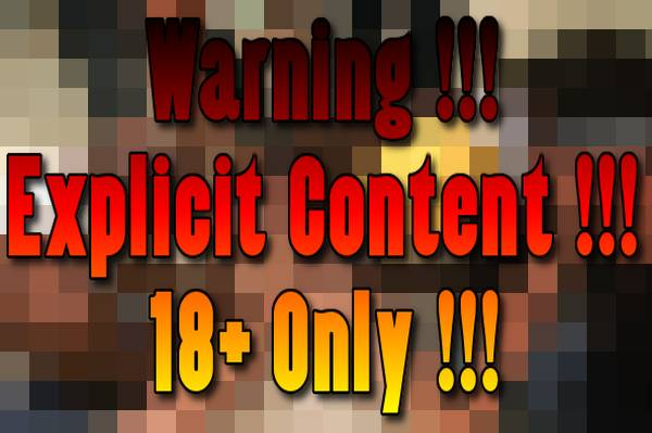 www.slowteasingnandjobs.com