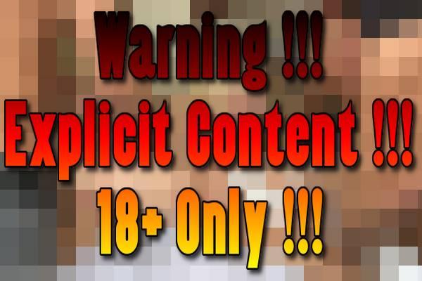 www.soicytwinksclub.com
