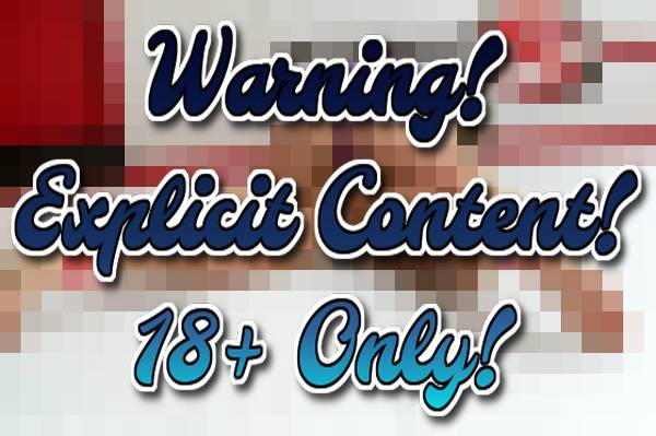 www.soloslutkly.com