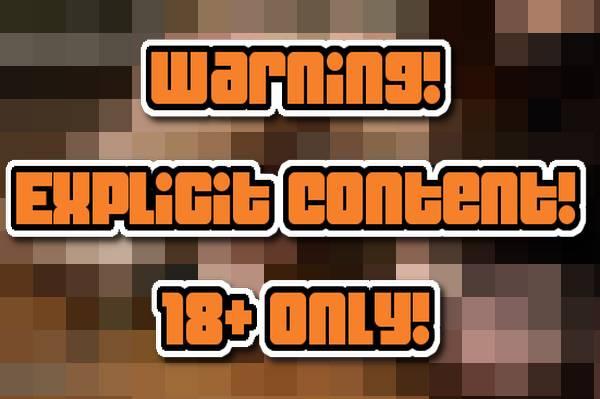 www.spankingvideoss.com