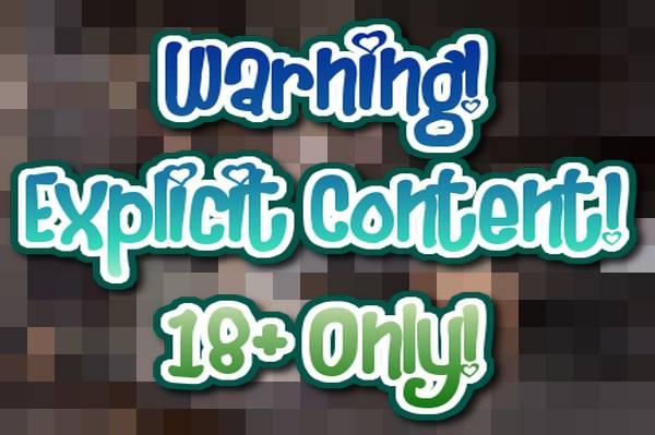 www.stfjcollege.com