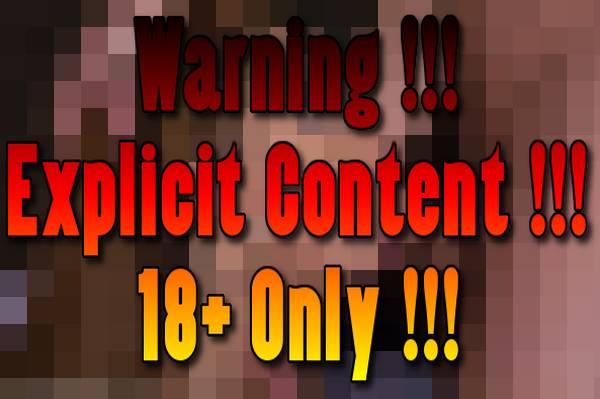 www.stickytsuds.com