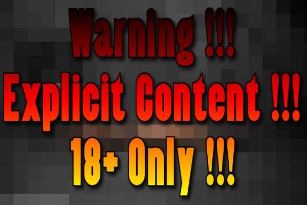 www.straiightcollegemen.com