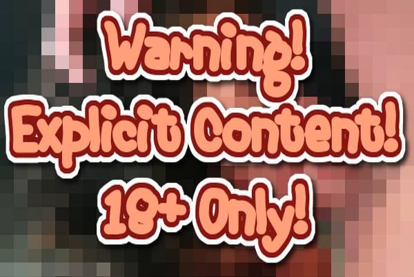 www.stripclubnetwrok.com