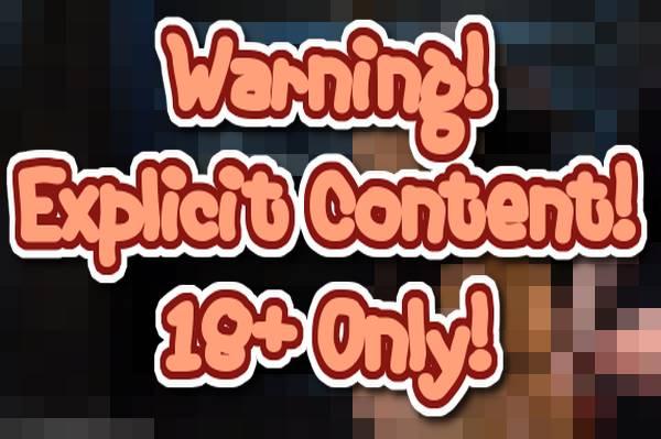 www.suckonitbqby.com