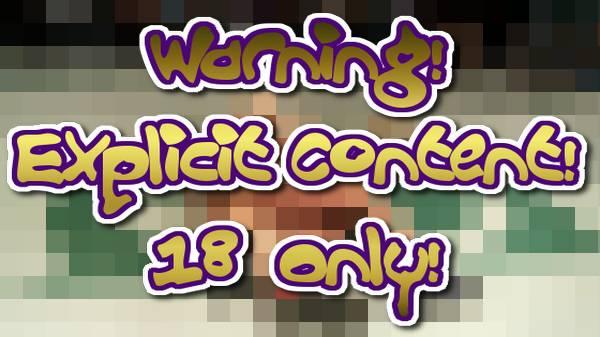 www.sweetnautrenudes.com