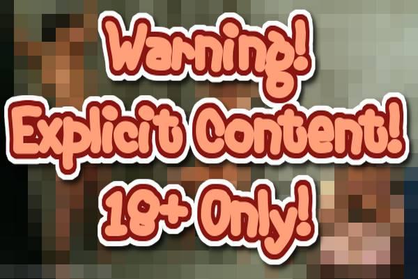 www.tagthatslut.com