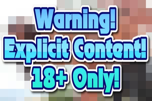 www.thpeornnerd.com
