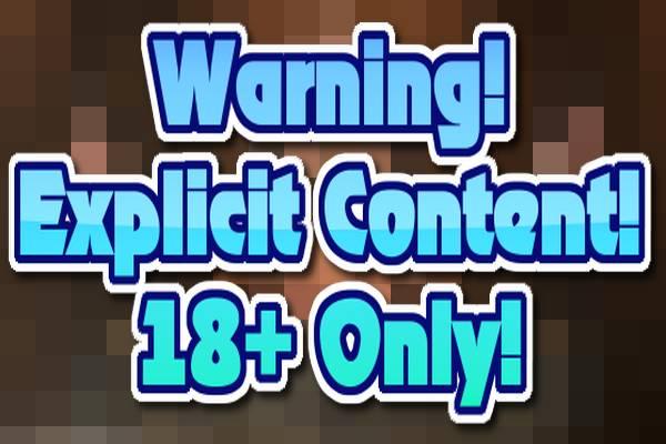 www.tidklingirls.com
