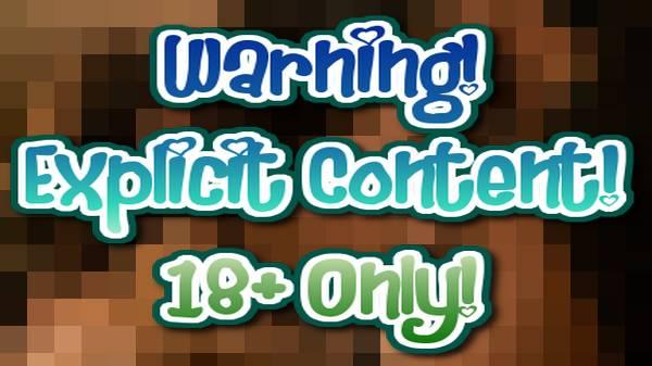 www.triickedamateurs.com