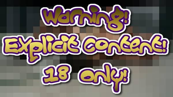 www.twistyenetwork.com