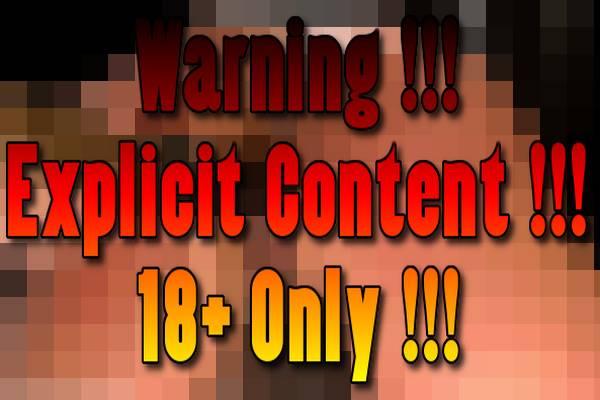 www.urineotout.com