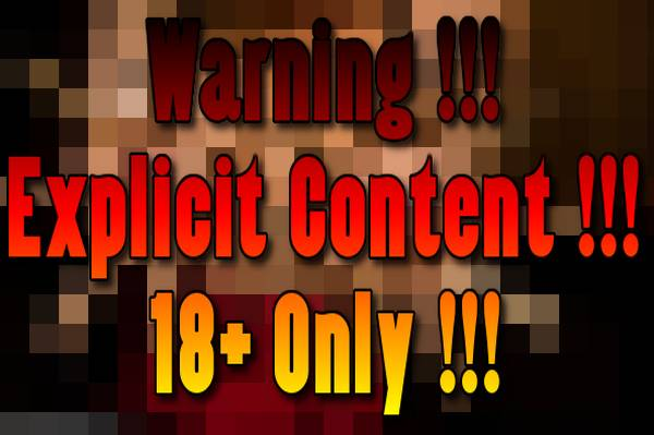 www.vlackbfvideos.com