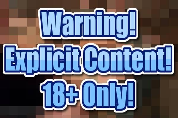 www.wantedgfa.com