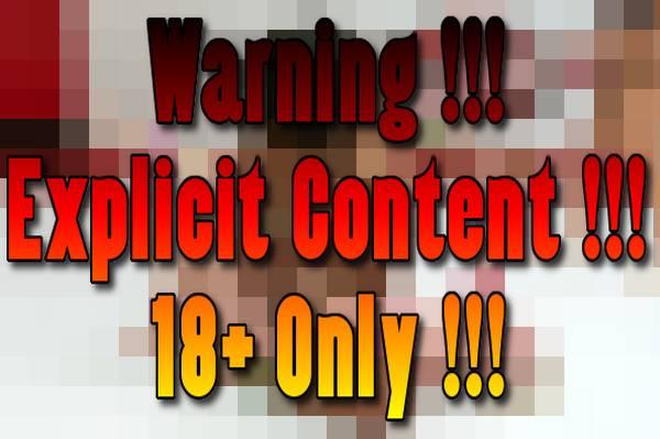 www.waychdudes.com