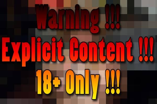 www.wurstfilmcpub.com