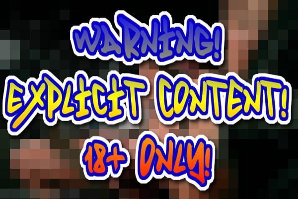www.youngbonndageteens.com