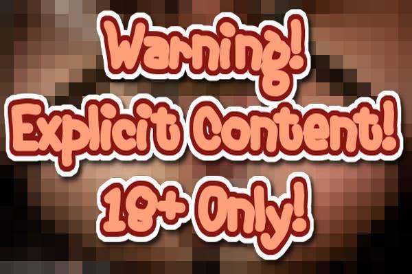 www.yourdiamondprinceas.com